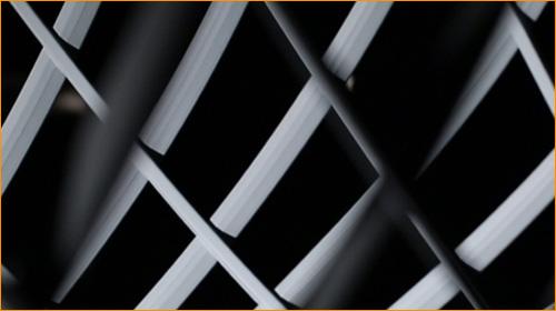 https://www.germanplast.it/wp-content/uploads/2019/01/riprogettare-plastica.jpg