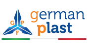 German Plast